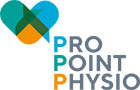 Pro Point Physio